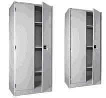 Шкафы ШАМ