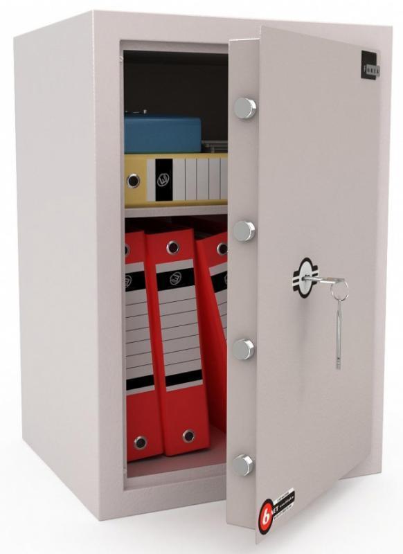 Офисные сейфы серии LS-R