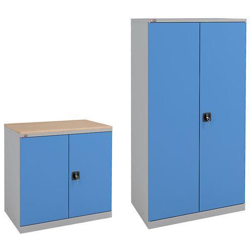 Шкафы инструментальные легкие ВЛ