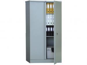 Шкаф металлический архивный  М18 / AM 1891 / АМ 2091 дешево