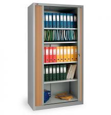 Шкаф металлический архивный офисный для документов  КД-144  дешево