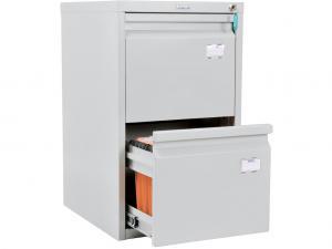 Металлический Шкаф картотечный  А-42 дешево в СПб