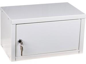 Трейзер  к шкафам металлическим медицинским HILFE  МД 1 1650 купить недорого