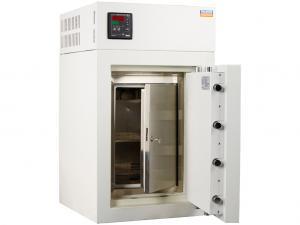 Сейф-термостат VALBERG TS - 3/25 медицинский со скидками в спб