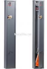 Шкаф оружейный AIKO ЧИРОК 1312  купить по низкой цене в СПб, скидки, акции , дешево, недорого