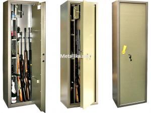 Шкаф сейф оружейный VALBERG САФАРИ  купить по низкой цене в СПб, скидки, акции , дешево, недорого