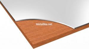 металлический верстак для слесарных работ Практик купить недорого