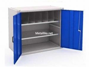 Система хранения  стальная MODUL 1х1000 №7 купить недорого в спб