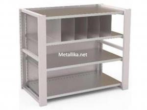 Система хранения MODUL 1х1000 №2 купить в спб недорого
