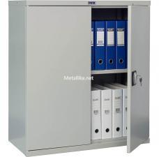 Шкаф металлический архивный ПРАКТИК СВ-11,СВ -13, СВ-21 дешево
