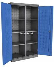 Шкаф инструментальный PROFFI ПП6 дешево