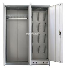 Металлический сушильный Шкаф Рейнджер 5 / Рейнджер 8  дешево в СПб