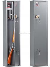 Сейф-шкаф оружейный AIKO ЧИРОК 1320 купить недорого