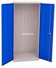Корпус шкафа ERGO 181 из металла недорого купить в спб