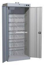 металлический шкаф сушильный ШС 1940 ПРАКТИК купить недорого