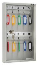 Шкаф для ключей KEY-10G