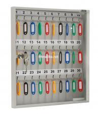 Шкаф для ключей KEY-30G