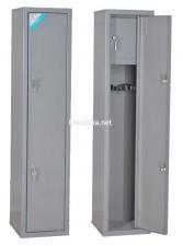 Купить недорого Шкаф оружейный ОШН-1 в спб