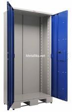 Металлический Шкаф инструментальный AMH TC-062030 купить недорого в спб скидка дешево