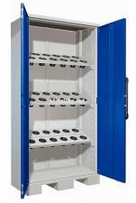 Металлический Шкаф инструментальный AMH TC-003000