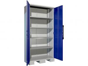 Металлический Шкаф инструментальный AMH TC-004000 купить