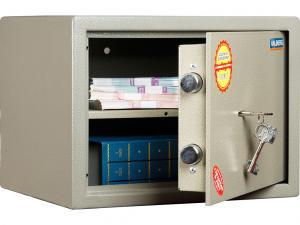 Сейф для дома , для офиса VALBERG ASM 25 недорого в СПб