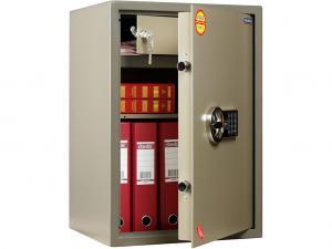 Сейф для дома , для офиса VALBERG ASM 63 T EL недорого