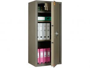 Сейф для дома , для офиса VALBERG ASM 120 T CL недорого