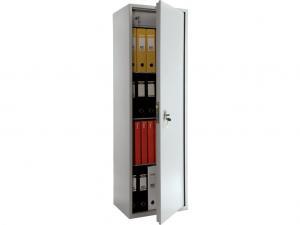 шкаф  металлический  SL-150Т дешево