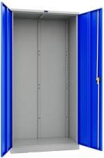 Металлический инструментальный шкаф КОМПЛЕКТУЮЩИЕ TC-1995