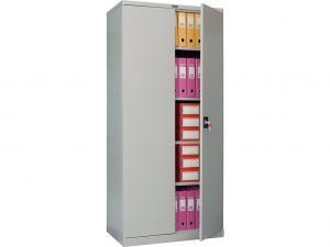 Шкаф металлический архивный  СВ-12, 14, 15, 22 дешево