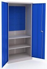 Металлический Шкаф инструментальный ERGO 181 №1 в спб