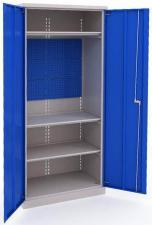 Шкаф инструментальный ERGO 181 №2 купить в спб