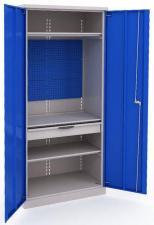 Шкаф инструментальный ERGO 181 №3 купить в спб недорого