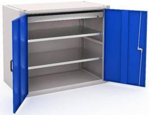 Металлические Шкафы MODUL 1000 №3 инструментальные купить