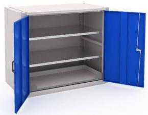 Металлические Шкафы MODUL 1000 №2 инструментальные купить