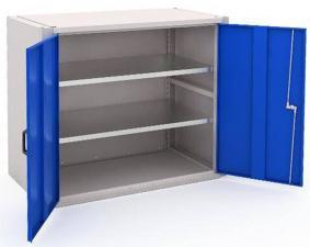Металлические Шкафы MODUL 1000 №1 инструментальные