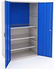 Шкаф металлический для инструментов MODUL 2000 №2 купить