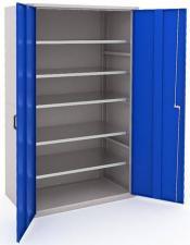 Шкаф металлический для инструментов MODUL 2000 №1