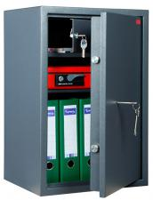 Сейф для дома , для офиса TSN.50 / TSN.65 T недорого