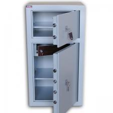 Сейф для дома , для офиса  М 29 М-27  по низкой цене