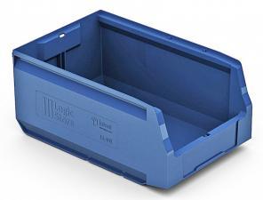 Складской лоток Logic Store 12.403 350х225х150 пластиковый 8 литров купить в спб
