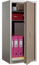 Сейф для дома , для офиса  TM.90 Т /Сейф TM.90Т EL  дешево