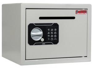 Депозитный сейф  AIKO TD 23 EL по низкой цене в СПб