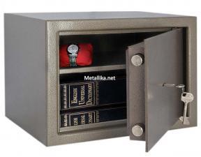 Сейф для дома , для офиса   КМ-260  по низкой цене