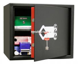 Сейф для дома, сейф для офиса КSМ-400К недорого