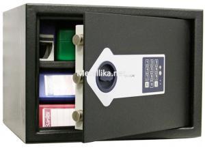 Сейф для дома , для офиса   КSМ-310 Е  по низкой цене