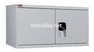 Металлический Шкаф архивный  КД-151-А дешево для документов