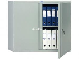шкаф металлический архивный ПРАКТИК АМ 0891 дешево