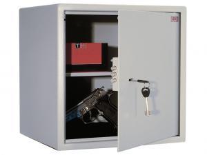 Сейф мебельный для дома , для офиса AIKO Т-40 / Т-40 EL   по низкой цене в СПб